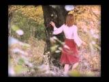 ПЕСНЯРЫ Олеся (1972)