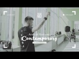 Алексей Карпенко | You Can Dance Club | Школа танцев «Без правил»
