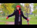 Сhance-On Manouche - Swing Gitan - Цыганский Джаз в СПб