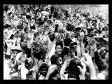 Павел Смеян-Цветы на дорогах войны