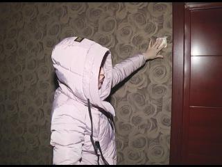 отключили свет в квартире матери-одиночки