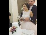 marishka_ef video
