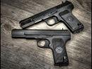 Травматический пистолет ВПО-501 (Лидер) 10х32Т отстрел, замер скорости