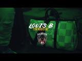 Louis B - I'm Rockstar