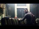Gevorg Khublaryan Anitsvats aravot Premiera 2017 Official Music Audio
