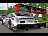 Best Of HillClimb Monsters - Naturally Aspirated Pure Sound Compilation Pt. 2