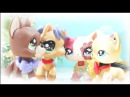 ♥ Littlest Pet Shop L♡VE ID☆L!! Episode17 FINAL ♥