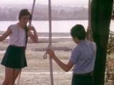 Станислав Пожлаков и Елена Дриацкая - Качели (1976 муз. Станислава Пожлакова - ст. Глеба Горбовского)
