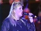 Мария Кодряну - Скажи мне, вишня (14.05.1998 муз. Евгения Мартынова - ст. Владимира Харитонова)