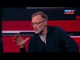 Сергей Михеев Олимпиада может быть сорвана ракетой Ким Чен Ына