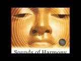 Uma Mohan - Agnir Aayushmaan Mantra, Rudram (Laghunyaasam) (Sounds Of Harmony)