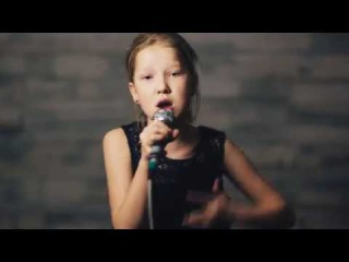 Sonya Bura -  Million Reasons ( Cover Lady Gaga )