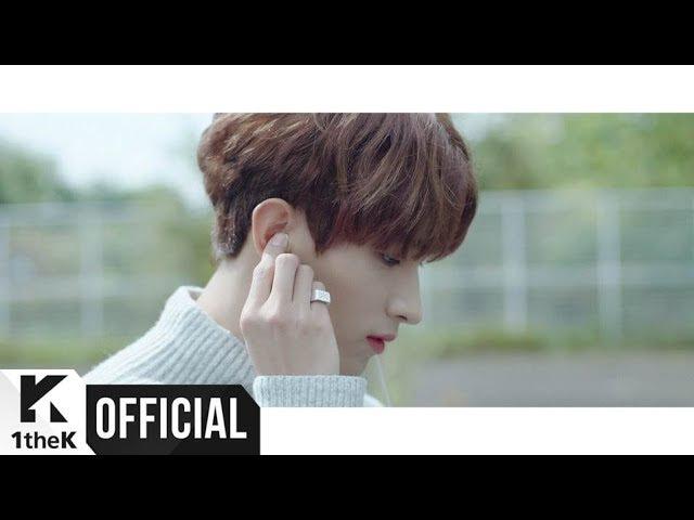 [MV] SEVENTEEN(세븐틴) _ SVT VOCAL TEAM - 바람개비
