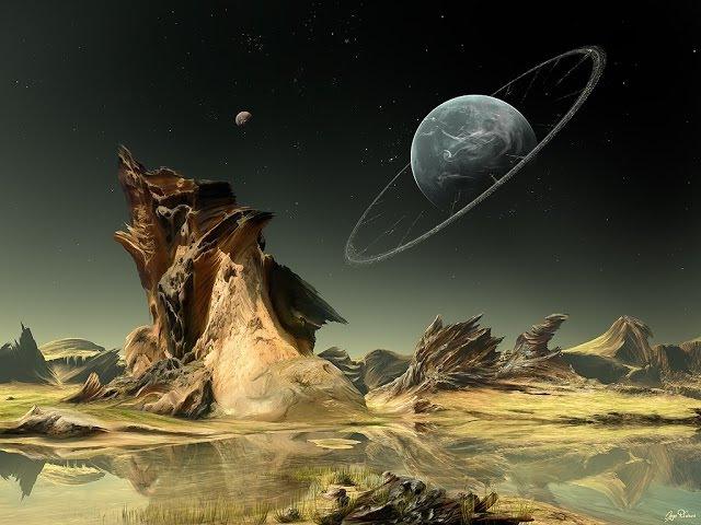 Вселенная - Далёкие планеты HD 2017. Космос HD документальные фильмы / космос наизнан » Freewka.com - Смотреть онлайн в хорощем качестве