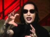Scoring Resident Evil - Marco Beltrami &amp Marilyn Manson