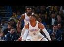 Chicago Bulls vs OKC Thunder - Full Game Highlights | November 15, 2017 | NBA Season 2017-18