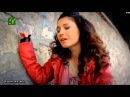 ★Группа Киномир Кавказ★ х/ф Обратный отсчет - фильм 9-й Почему, отец? Турция