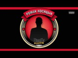 Stand Up :: Роман Косицын