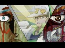 Jotaro's Day Out
