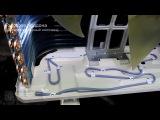 Мульти сплит-система Gree Free Match IV GWHD(18)NK3KO