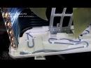 Мульти сплит-система Gree Free Match IV GWHD18NK3KO