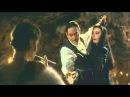 The Tango, Addams Family Values
