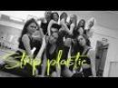 STRIP plastic от Дианы Афишкиной. Танцевальная студия Чебоксары.STRIP DANCE, GO-GO, LADY-STYLE