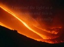 Alkistis Protopsalti - Lava