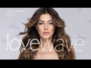 Iveta Mukuchyan LoveWave Official Remix by RHANNES
