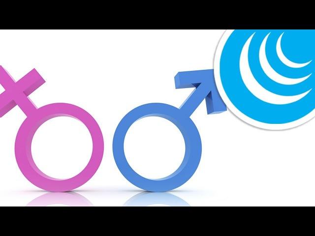 РАВНЫ ли Женщины и Мужчины ?