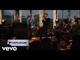 a-ha - The Sun Always Shines On TV (MTV Unplugged) ft. Ingrid Helene H