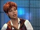 Лилия Муромцева и компания - Старая солдатская (2005)