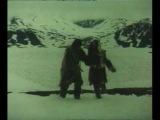 Когда уходят киты - музыка Эдуарда Артемьева (3)
