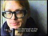 Jimi Tenor about Pan Sonic - Askel. Uranokemia (1998)