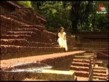 Unniyarcha Malayalam Serial theme Song