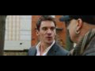 «Из Парижа с любовью» (From Paris with Love, 2009) смотреть онлайн в хорошем качестве HD