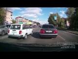 Подборка Драк и Разборок на дорогах ДТП аварии подборка аварий Car crash Car crash compilation