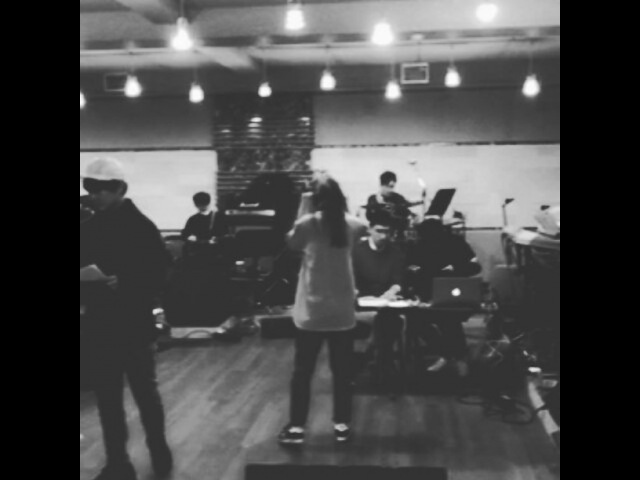 Instagram video by SES - BADA(vivianna) • Dec 27, 2016 at 5:06pm UTC
