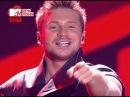 Сергей Лазарев - Биение сердца Big Love Show 2012