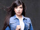 Indila Mini World (Mike Mill Remix)
