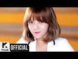 MV AOA _ Heart Attack(