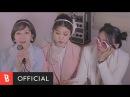 [M/V] THE BARBERETTES(바버렛츠) - Shoo