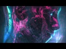 PASSAGE Epic Ambient Hybrid Music Mix Epic Music Orchestral Music