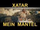 XATAR MEIN MANTEL ► Beat by CHOUKRI REAF
