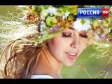 Фото на недобрую память   2016 Мелодрамы русские 2016 новинки