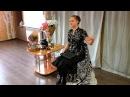 Ретрит Empty_Mirror 2016.02.22 в Ростове-на-Дону Безмолвие - послевкусие Дзен