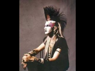 80'S POST PUNK, GOTH, COLDWAVE [SET VI - EPITAPH]