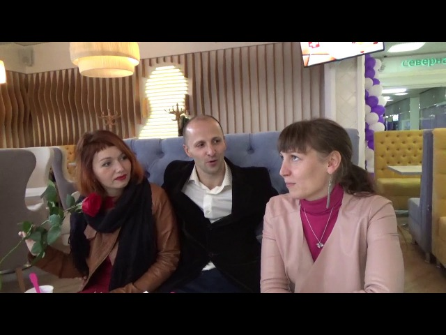 Russian woman WOODMAN CASTING Кастинг актрисы у Пьера Вудмана
