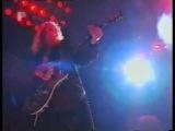 Rebel Yell - Billy Idol (Live At Wembley 1990).avi