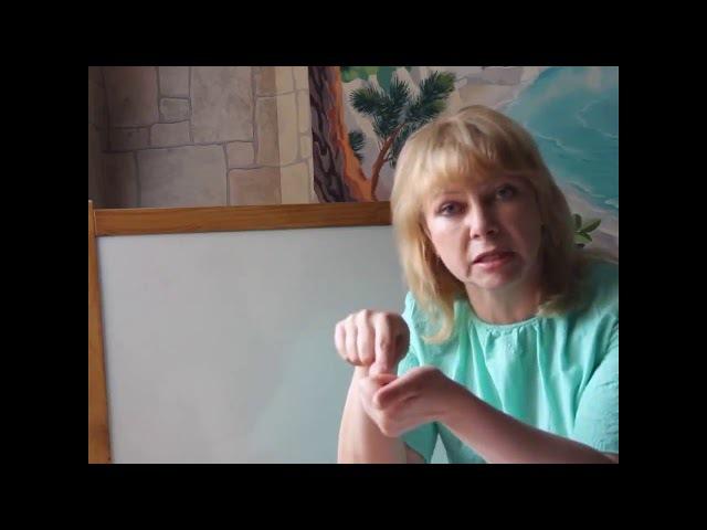 Лариса Винникова о толпе мужЫков и предателей. Смотри, чмо, и детям покажи кто ты есть.